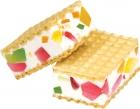 Jellies & marshmallows