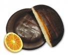 Atenki orange flavour