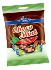 Choco Mint 80 g
