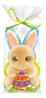 Easter Bunny 100 g