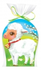 Easter Sheep 100 g
