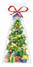 Gingerbread Christmas tree 100 g