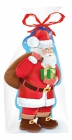 Gingerbread Santa Claus 100 g