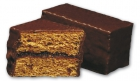Gingerbread blocks