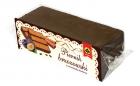 Gingerbread block 300g