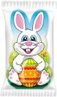 Glazed bunny 45g