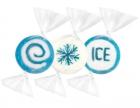 ICE ROCK CANDIES