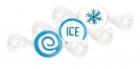 ICE Roksy