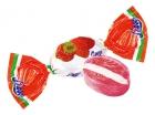 Karmelki o smaku truskawkowym