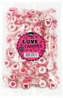 LOVE CANDIES 500g