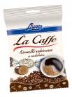La Caffe 60g