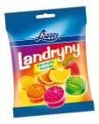Landryny 80g