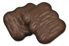 Małgorzatki gingerbreads