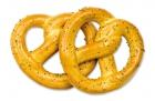 Maryna pretzels