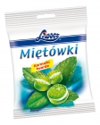 Miętówki - Mint candies 80g
