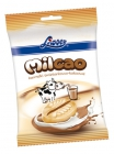 Milcao 80g