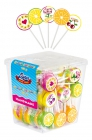 Rock lollies 10g