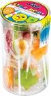 STAR POPS lollipops 150g