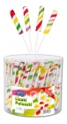 Stick lollipops 10g
